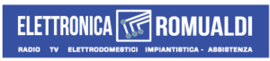 Elettronica Romualdi
