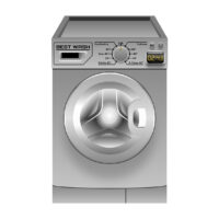 lavatrice-2
